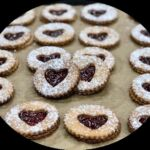 Old Town Bakery